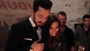 Murat Boz ve Aslı Enver evleniyor iddiası şaşırttı… Barıştılar mı