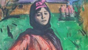 Ezo Gelinin kızına verilen söz 19 yıl sonra yerine getirildi