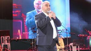Emirdağ Belediye Başkanı,  alacağı maaşlarını Hazineye bağışladı