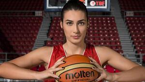 FIBA Kadınlar Dünya Kupasına doğru