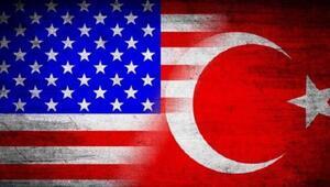 Ankara'daki belediyeden dikkat çeken ABD kararı