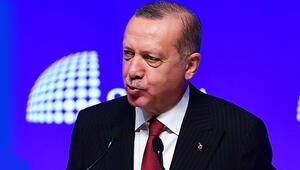 Erdoğan çağrı yapmıştı Tek tek iptal ettiler...