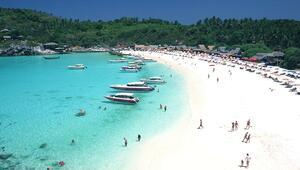 Son yılların en popüler tatil adresi: Phuket