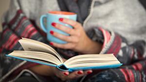 Yaratıcılığınızı artıracak 8 alışkanlık