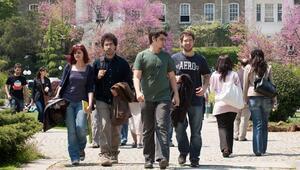 Bedelli askerlik yapmak isteyen üniversitelilere müjde