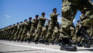 YÖKten öğrencilere bedelli askerlik izni ve mazeret sınav hakkı