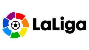 La Ligada  heyecan başlıyor