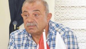 Kırşehir'de kurbanlık sorunu yok