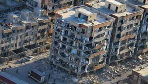 17 Ağustos depremi bugün olsa yine aynı sonuçlarla karşılaşabilirdik