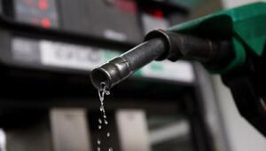 Recai Şen:Sınır kapılarındaki fahiş yakıt fiyatları ihracata darbe vuruyor