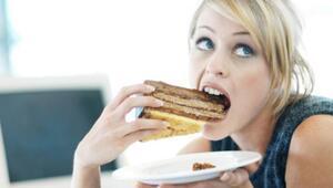 Fazla yemekle bayramın tadını kaçırmayın