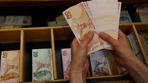Hazine ve Maliye Bakanlığından son dakika tedbir paketi açıklaması