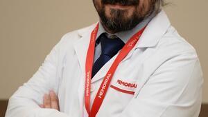 50 yaş üstü kalp hastalarına sıcak hava uyarısı