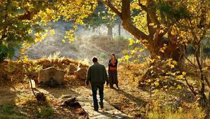 Ahlat Ağacı Oscar yolunda… İşte Ahlat Ağacı'nın konusu ve oyuncuları