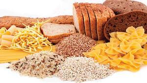 Karbonhidrat yiyen daha uzun yaşıyor