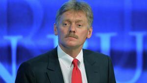 Kremlin: Zirve gündeminde Türkiye yok