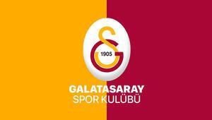 Galatasaray taraftarına kavuşuyor