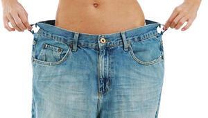 Mide botoksunun ardından diyete dikkat edilmeli