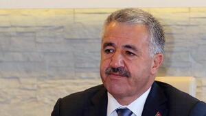 Yeni MKYKda yer alan Ahmet Arslan kimdir