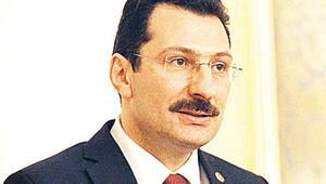 Yeni MKYKda yer alan Ali İhsan Yavuz kimdir