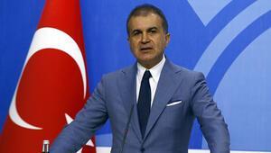 AK Partide yeni MYK belli oldu... 9 yeni isim