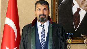 Baro Başkanı Yeşilboğaz Danıştay kararına tepkili