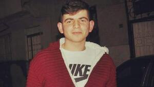 Bıçaklı kavgada yaralanan Mahmut, kurtarılamadı