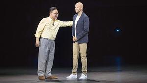 Apple'a karşı güç birliği