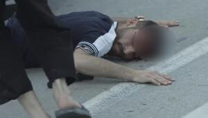 Sıfır Bir oyuncusu Deniz Bezek kazada hayatını kaybetti