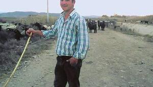 Yıldırım isabet eden genç çoban öldü - Ek fotoğraf