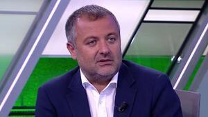 Ortalığı salladı Beşiktaşa gelirse kral olur...