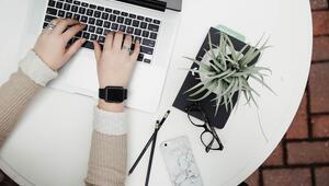 Ofiste işe odaklanamayanlara özel öneriler