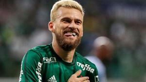 Beşiktaşın gözü Brezilyalı yıldız Lucas Limada