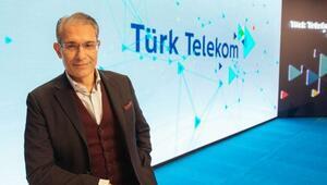 Türkiye pazarı fırsatlarla dolu