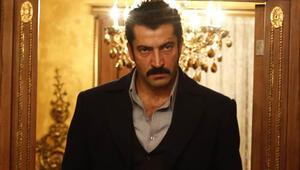 Kenan İmirzalıoğlu, Çukur dizisinde oynayacak mı