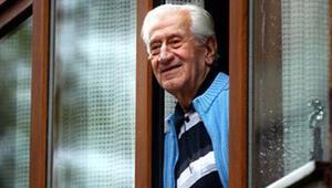 Toron Karacaoğlu 87 yaşında hayatını kaybetti