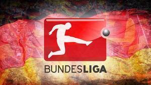 Bundesligada heyecan başlıyor İşte yeni haberler ve maç takvimi...