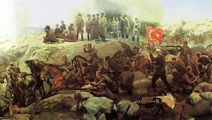 Bugün Sakarya Meydan Muharebesi'nin yıldönümü... İşte tarihi ve muharebede yaşananlar