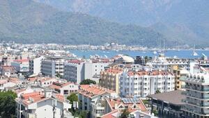 Turizmcilerden Bodrumda her keseye göre tatil imkanı var açıklaması (2)