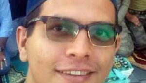 Botan Çayında kaybolan asteğmenin cesedi bulundu/ Ek fotoğraf
