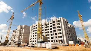 Deprem riskine karşı kentsel dönüşüm kredisi