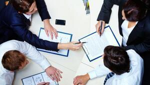 Girişimcileri başarıya götüren 12 pazarlama taktiği