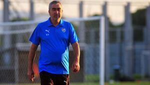 Samet Aybabadan transfer müjdesi