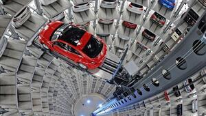 Türkiyenin en çok satan otomobilleri belli oldu Zirve değişmedi...