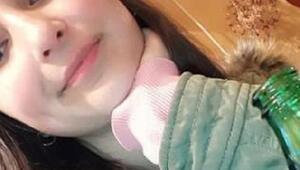 Şilede kayıp genç kızın cesedine ulaşıldı