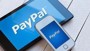 PayPala alternatif olabilecek online ödeme alternatifleri