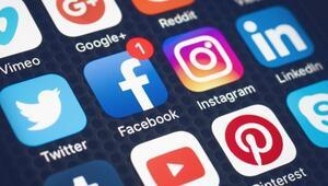 Sosyal medyanın iş verimliliğine etkisini merak ediyor musunuz