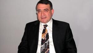 MTB Başkanı Özdemir: İhracat artıyor, gelir yerinde sayıyor