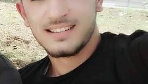Çakmak gazı soluduğu öne sürülen genç öldü