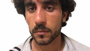 Afgan genç, evinin bahçesinde bıçakla öldürülmüş bulundu (2)